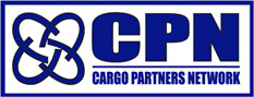 Cargo Partners Network