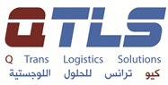 http://www.cargopartnersnetwork.com/sites/default/files/Qtrans%20Logo%20April%202014%20A.jpg