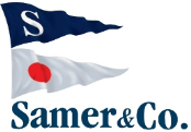 http://www.cargopartnersnetwork.com/sites/default/files/samer%20logo%20png%20reduced.png
